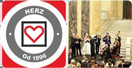 Gala 120-lecia istnienia firmy Herz
